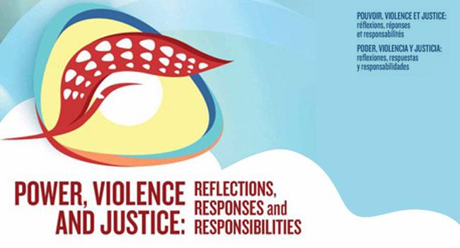 XIX-ISA-World-Congress-of-Sociology