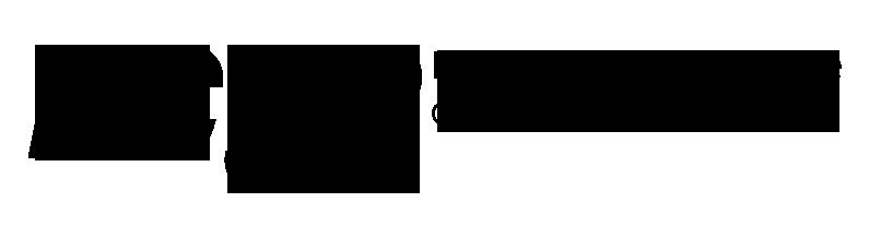 rc33 logo