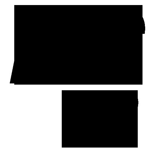 rc33-favicon