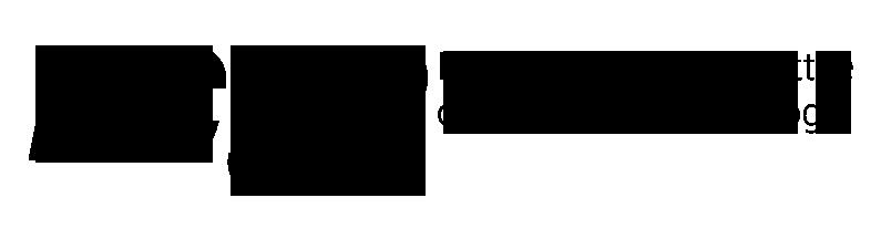 rc33_logo